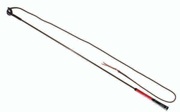 Horsemanship-Stick